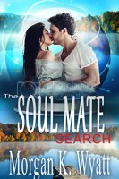 the soulmate search cover