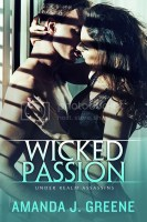 wicked passion