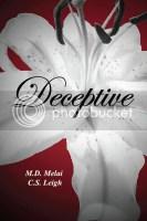 deceptive cover