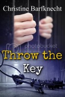 throw the key