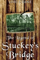 the legend of stuckey's bridge cover