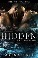 hidden cover