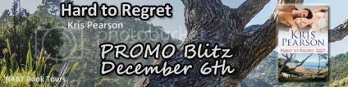 hard to regret banner