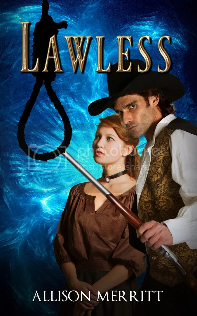 Lawless - RABT Book Tours