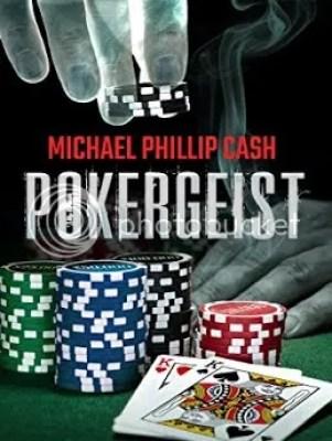 pokergeist cover
