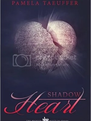 shadow heart cover