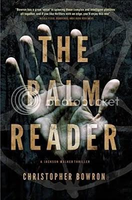 photo The Palm Reader_zpskde9lwp8.jpg