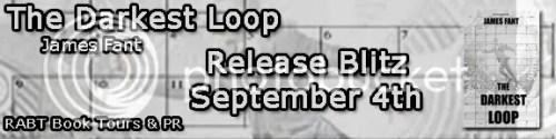 The Darkest Loop banner