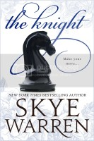 RABT Book Tours - The Knight