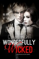 Wonderfully Wicked - RABT Book Tours
