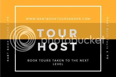 RABT Book Tours & PR