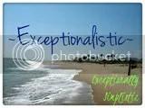 Exceptionalistic