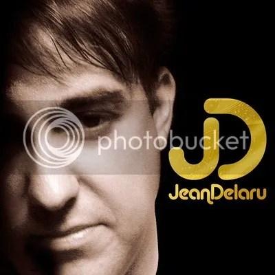 Jean Delaru