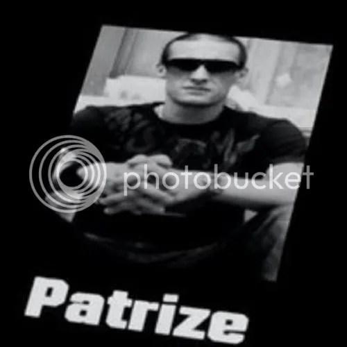 PatriZe