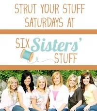 SixSistersStuff.com