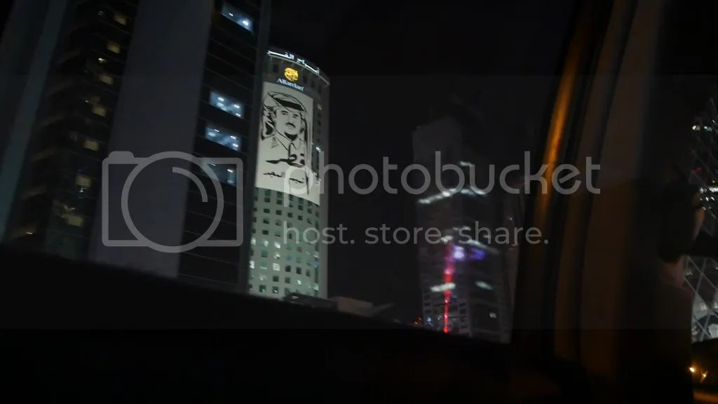 photo P1000231.MP4_snapshot_00.04_2018.07.08_12.39.46_zpscsljrwnd.jpg