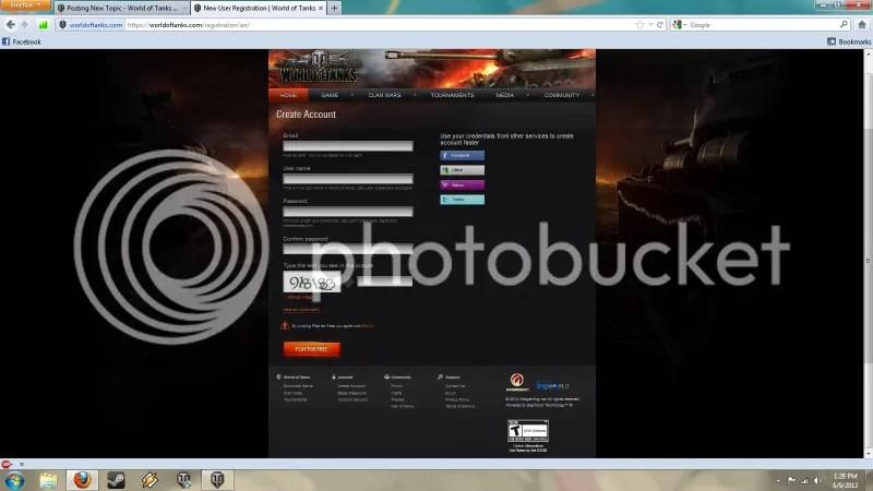 world of tanks invite codes Invitationjpgcom