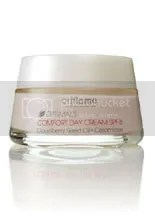 Optimals Comfort Day Cream SPF8