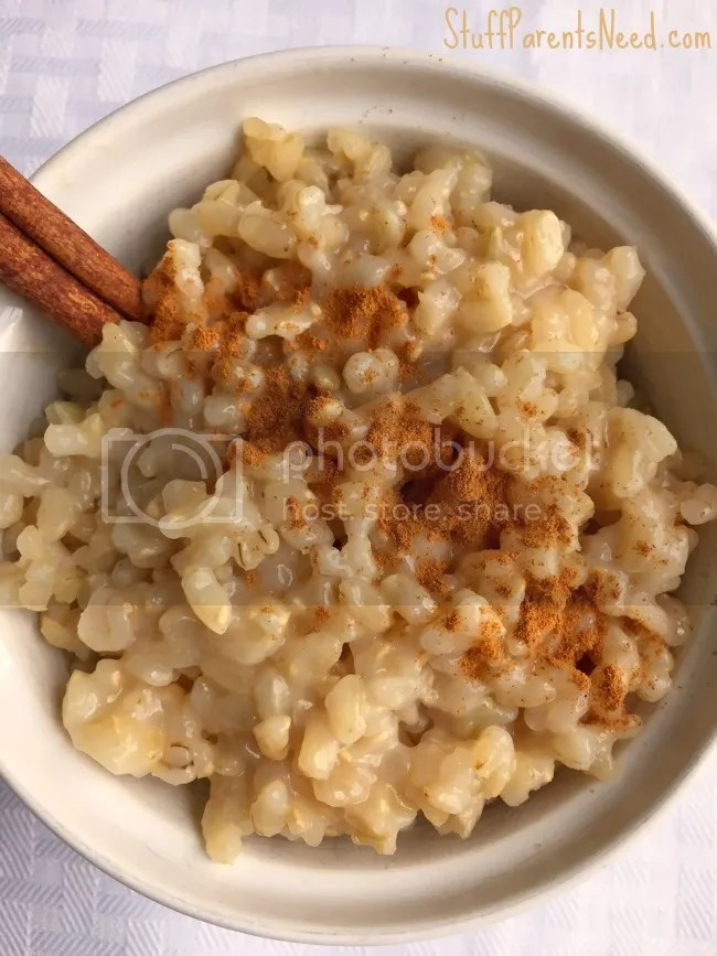photo brown rice pudding_zpsvvq8t5lf.jpg