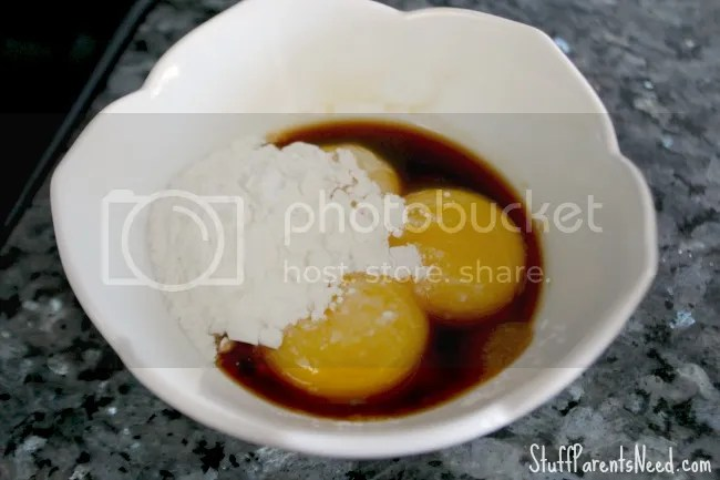 photo chocolate mint pudding 4_zps6d1x41a3.jpg