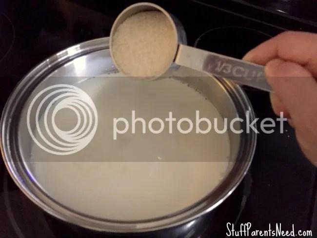 photo dairypure condensed milk 3_zpsmd1pqm1j.jpg