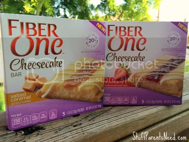 photo fiber one cheesecake 3_zpstic1ikgf.jpg
