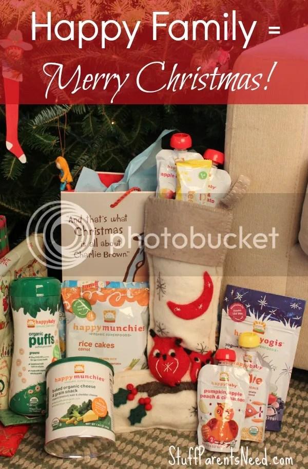photo happyfamilychristmas1_zpsd643c83e.jpg
