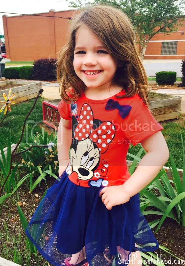 photo minnie mouse dress red blue Walmart_zpssgxdli6p.jpg