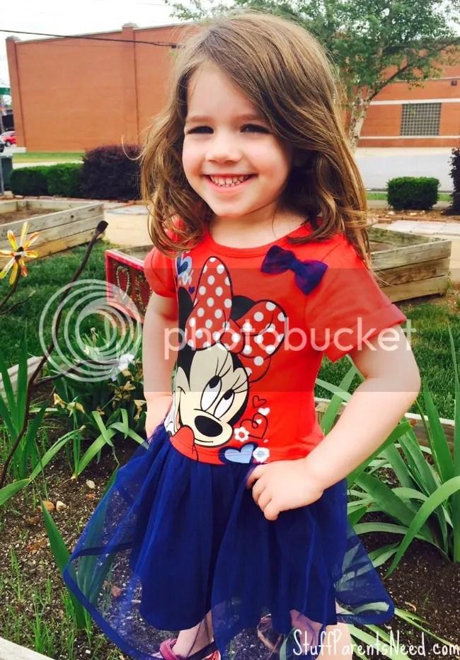 photo minnie mouse dress red blue Walmart_zpssgxdli6p.jpg