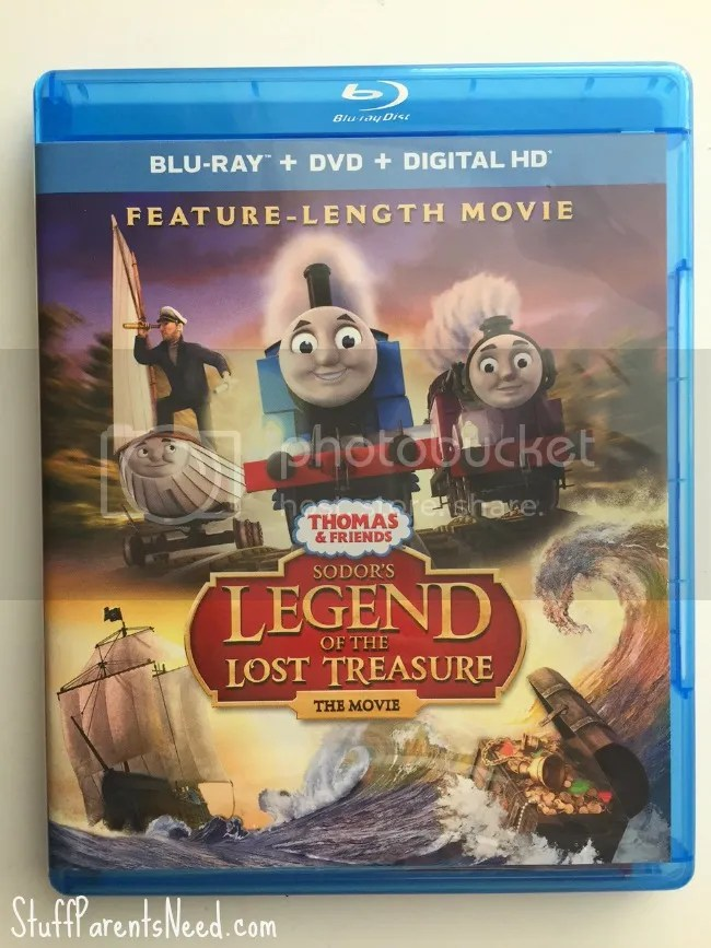 photo thomas amp friends sodors legend of the lost treasure_zpsikxdqcct.jpg