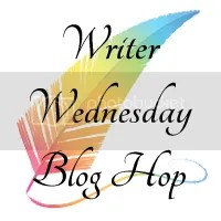 http://readingwritingeverything-heather.blogspot.co.uk/p/writer-wednesday-blog-hop.html
