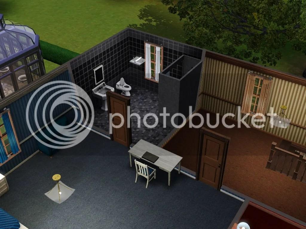 Screenshot-11_zpsd209b95f.jpg