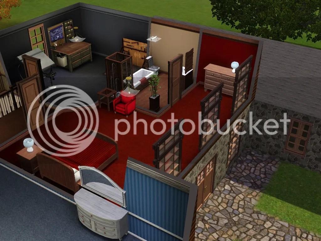 Screenshot-15_zpsb7ee936f.jpg