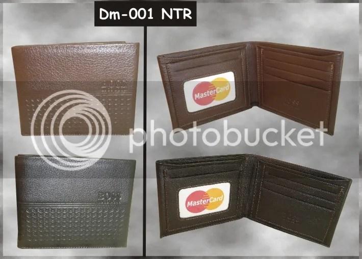dompet kulit, dompet kulit pria, dompet kulit trendi, dompet murah, dompet kulit wanita, dunia kulit trendi