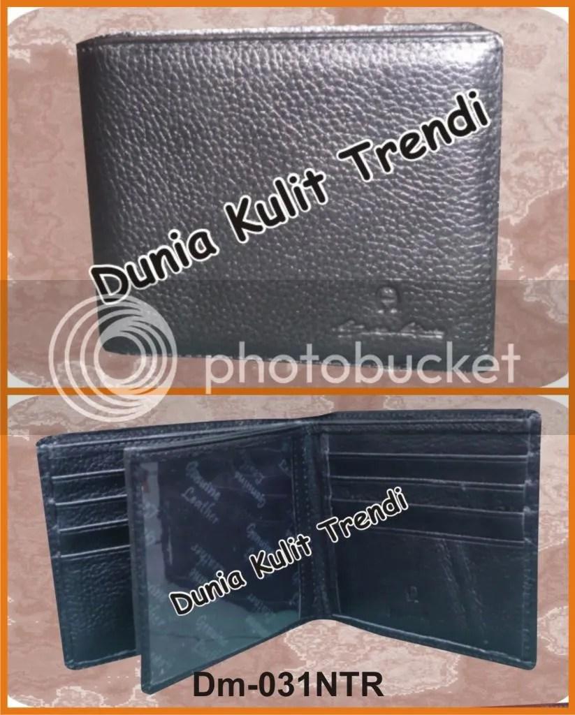 dompet kulit, dompet kulit pria, dunia kulit trendi, dompet trendi