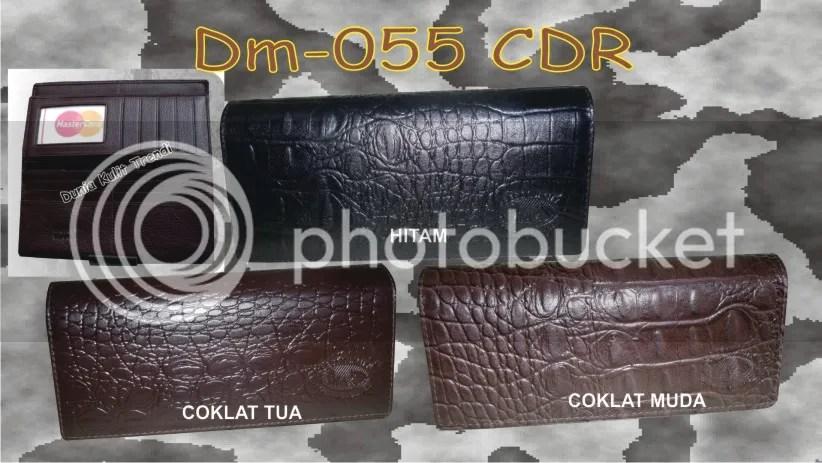 dompet kulit, dompet kulit wanita, dompet kulit wanita murah, dunia kulit trendi