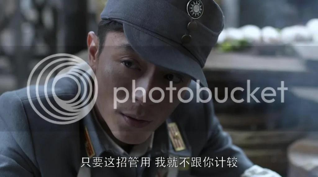 photo 1201-35-59_zpsbf66f1e0.jpg
