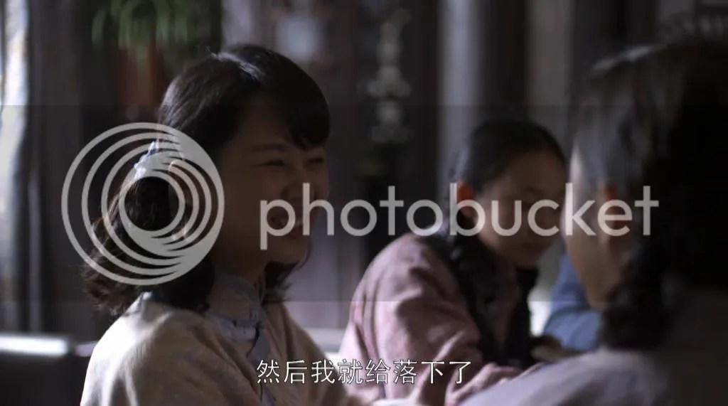 photo 1201-48-58_zps9543e14c.jpg
