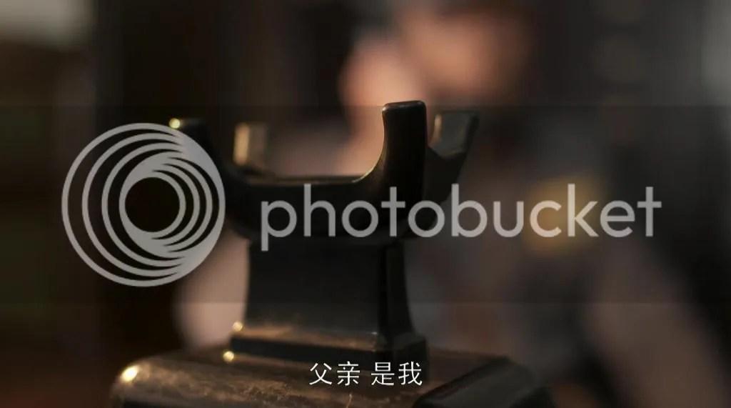 photo 1503-18-52_zps40500ef8.jpg