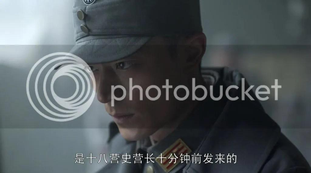 photo 1601-19-10_zps0ef08432.jpg