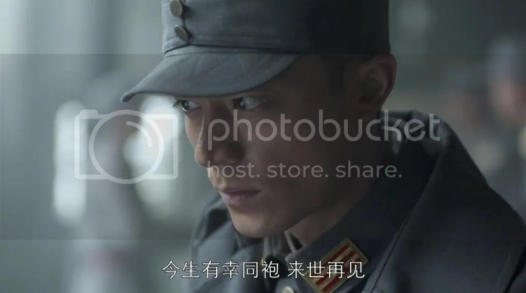 photo 1601-19-17_zps9cc68c0e.jpg