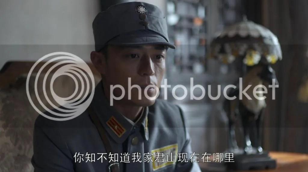 photo 1602-07-49_zpsd42080c4.jpg