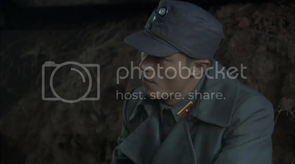 photo 1622-31-19_zpsec884116.jpg