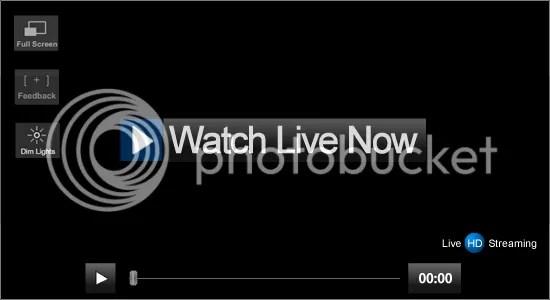 croixmovie | Watch Movie Online Faster Streaming