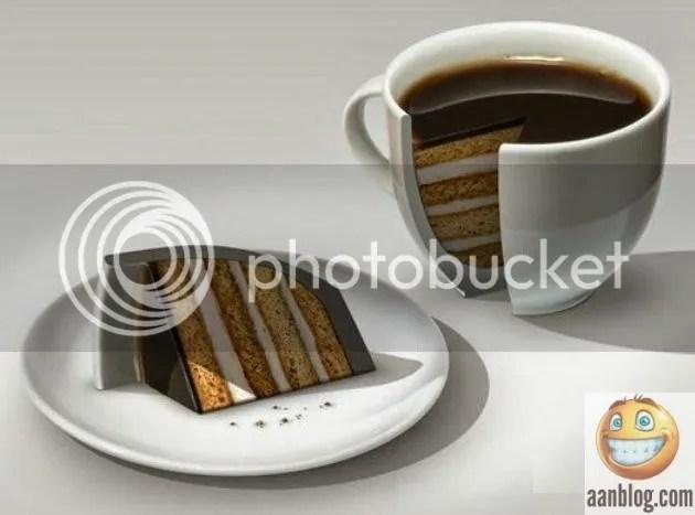 photo Coffee-Cup-Full-Off-Cream-Cake_zps6cd2d558.jpg