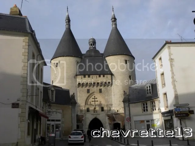 https://i2.wp.com/i1252.photobucket.com/albums/hh578/chevrette13/FRANCE/DSCN7982640x480_zps3c8e6a8e.jpg