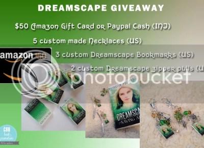 Dreamscape_Banner