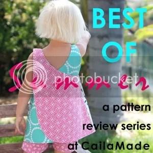 75b06097bd9 best of summer patterns – the popover sundress – skirt as top