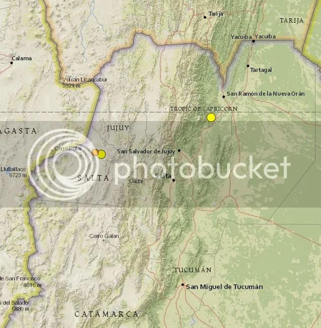 Argentina 5.9 Magnitude EQ 11/29/2015 photo Argentina 5.9 mag EQ_zpst6sagbyf.png