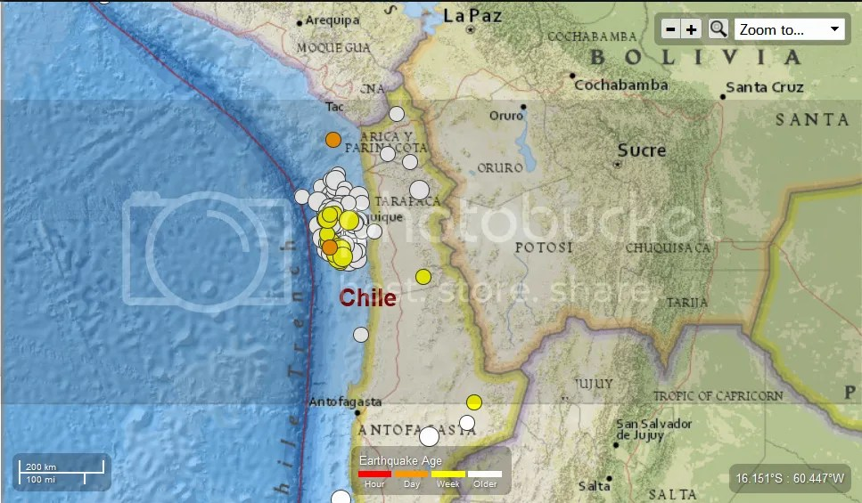 Chile  -  187 EQ in the  last  30 days  4.14.2014 photo Chile-187EQinthelast30days4142014_zps5ec350d6.png